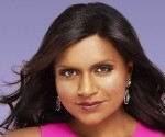 The Mindy Project Recap: Frat Party – Season 1, Episode 23