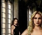 The CW's Fall 2013 Schedule Includes The Originals, The Tomorrow People