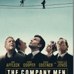 The Company Men: A Solid Drama, Ripped from the Headlines