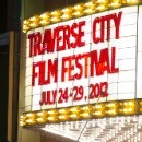 Traverse City Film Festival 2011: That's a Wrap!