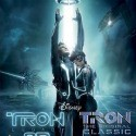 DVD Spotlight: TRON and TRON: Legacy