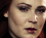 Exclusive Interview: Lisa Howard on Playing Siobhan in Breaking Dawn Part 2