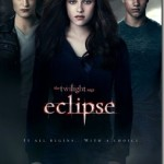 Review – The Twilight Saga: Eclipse