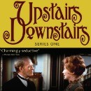 DVD Spotlight: Upstairs Downstairs