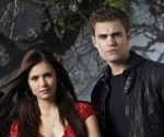 Family TV Review: The Vampire Diaries