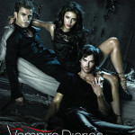 Family TV Review: The Vampire Diaries, Season 2