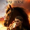 Trailer Talk: War Horse