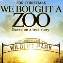 Trailer Talk: We Bought a Zoo