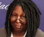Tribeca Film Festival: Whoopi Goldberg Talks Moms Mabley, Female Comedians