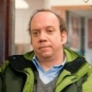 Win Win: A Fantastic Movie Starring Paul Giamatti, Amy Ryan