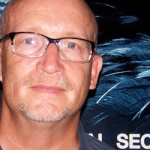 Director Alex Gibney Talks 'We Steal Secrets: The Story of WikiLeaks'