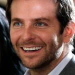 Bradley Cooper Debuts Short Hair at White House Mental Health Conference