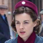 Monday Giveaway: 'Call the Midwife' Season 2 DVD & Companion Book