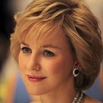 Naomi Watts Stuns as Princess of Wales in 'Diana' Trailer