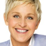 The Tao of Ellen DeGeneres: Be Kind To One Another