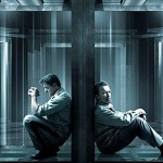 First Poster for 'Escape Plan' Features Stallone, Schwarzenegger in Prison