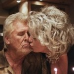 Exclusive Interview: Barry Bostwick, Lainie Kazan on Their Indie Film 'Finding Joy'