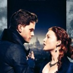 Check Out the 'Great Expectations' Poster, Stills and Trailer