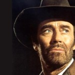 Gifts for Father's Day: The Henry Fonda Film Collection
