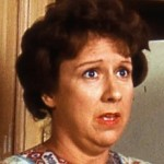 Jean Stapleton, a.k.a. Edith Bunker, Dies at 90