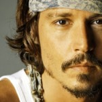 Photo Gallery: Johnny Depp Through the Years