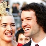 Pop Culture Buzz: Kate Winslet Pregnant, Dominic West's New Show, Cyndi Lauper's Surprise
