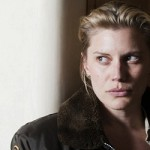 Longmire's Katee Sackhoff Tweets Gun Safety, Loses Followers