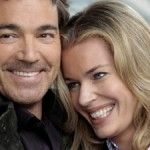 Sweepstakes! TNT's 'King & Maxwell': Cool Stunts, Fun Banter & Rebecca Romijn Kicking Ass