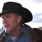 Longmire Recap: Carcasses – Season 2, Episode 2