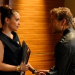Mistresses Recap: The Morning After – Season 1, Episode 2
