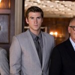 Harrison Ford and Gary Oldman Wage Corporate War in 'Paranoia' Trailer