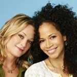 'The Fosters' Recap: Season 1, Episode 1