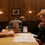 'The Sopranos' is Best Written TV Show, Says Writers Guild of America