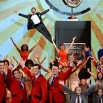 Tony Awards 2013 Recap: Little Girls, Little Girls, Everywhere I Turn I Can See Them