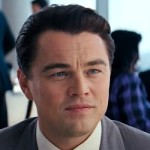DiCaprio, McConaughey Get Crazy in 'The Wolf of Wall Street' Trailer