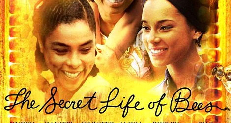 a review of the film the secret life of bees The secret life of bees has 998,243 ratings and 27,926 reviews kerry said: okay, hear me out this is so not the kind of book i normally read it's the .