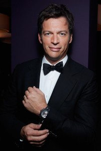 Harry Connick, Jr. Joe Kohen – © 2011 WireImage – Image courtesy gettyimages.jpg