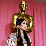 reel injun SACHEEN-LITTLEFEATHER_510x510