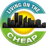 Living on the Cheap