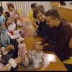 one-direction-1