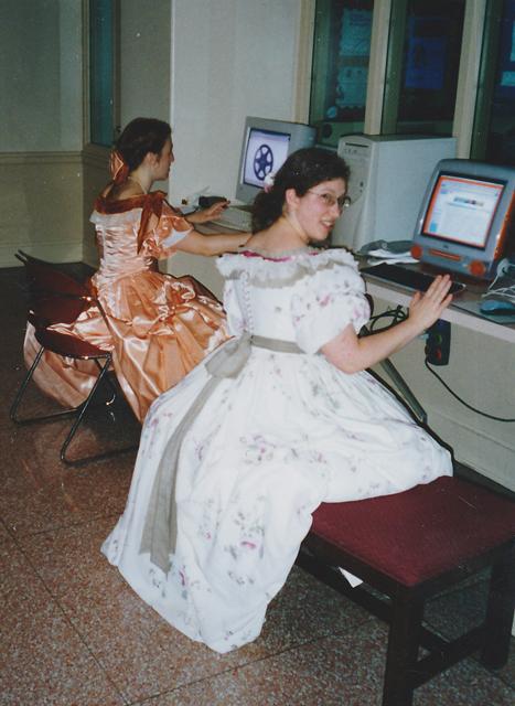 1860sComputer-640h