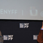 NYFF 2013: All Is Lost Press Conference