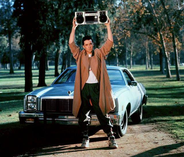 say-anything-640
