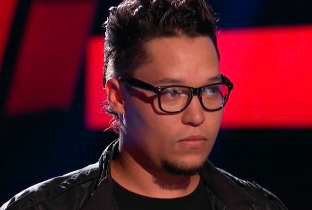 The Voice: Blind Auditions 9/30/13