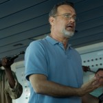 captain-phillips-10