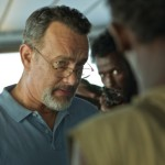 captain-phillips-11