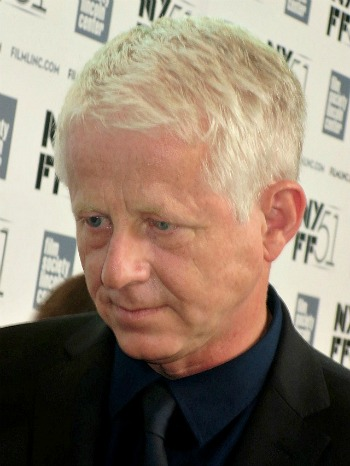 Richard Curtis: About Time