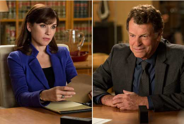 GoodWife-DecisionTree-5x10-640