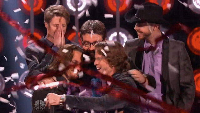 TheSingOff-HomeFree-4x7Finale-640