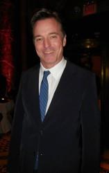 Derek McLane